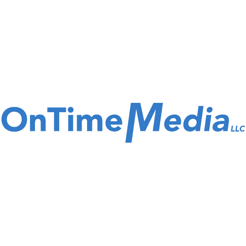 On Time Media