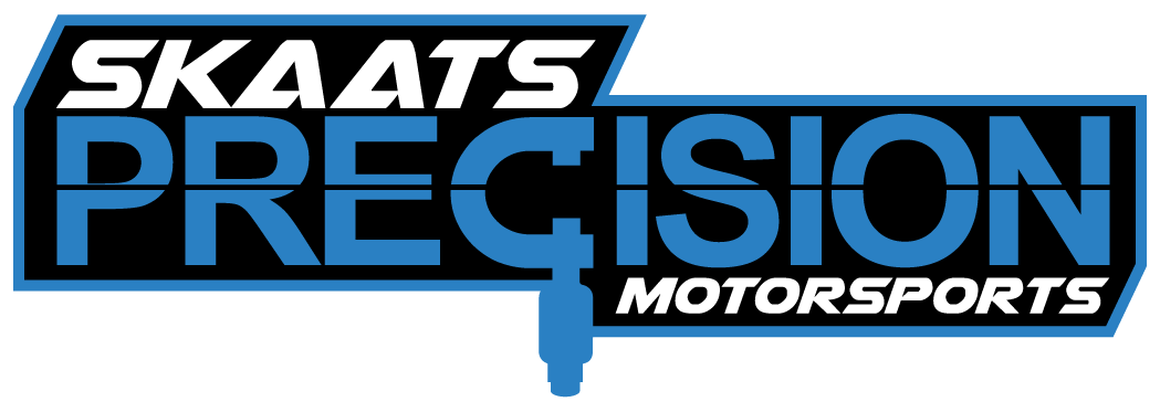 Skaats Precision Motorsports